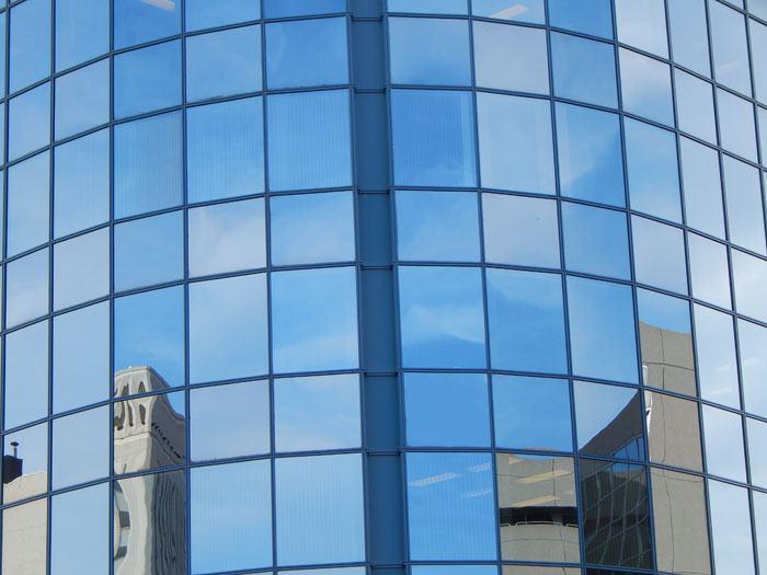 Deutsche Bank SCI BMS commissioning