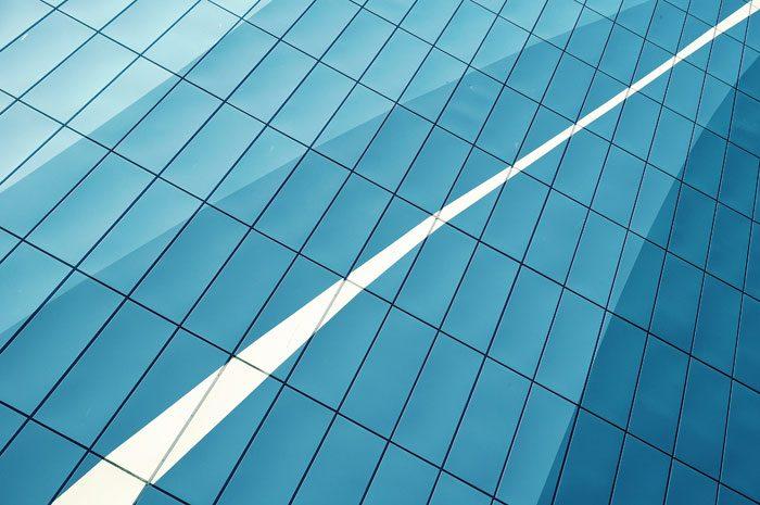 Deutsche Bank SCi BMS Installation