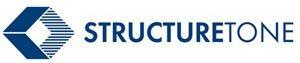 Structuretone contractor BMS
